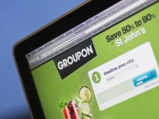 Groupon Inc: This Beaten-Down Tech Stock Could Be an Opportunity