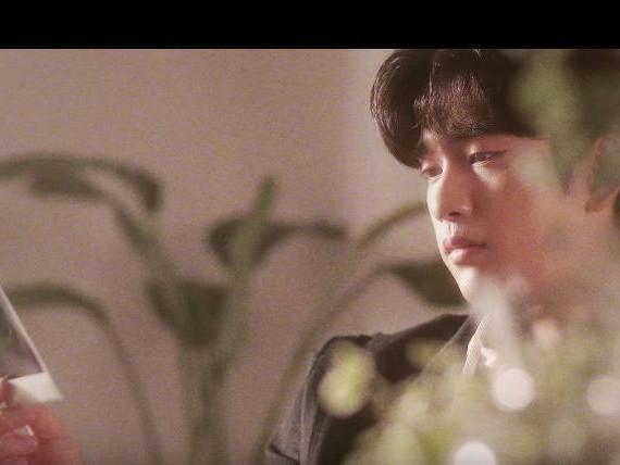 Look: Jinyoung, Jackson appear in GOT7 prologue films