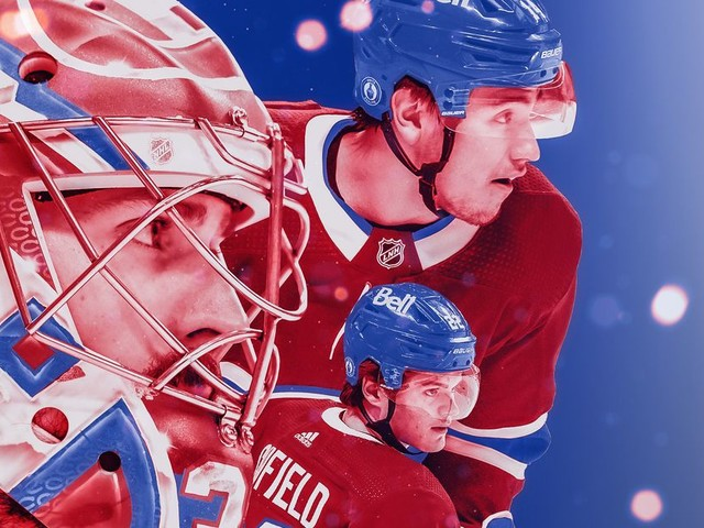 The Montreal Canadiens' Cinderella Run Must Be Stopped