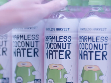 """Sharon Van Etten Covers """"Suspicious Minds"""" For New Coconut Water Commercial"""