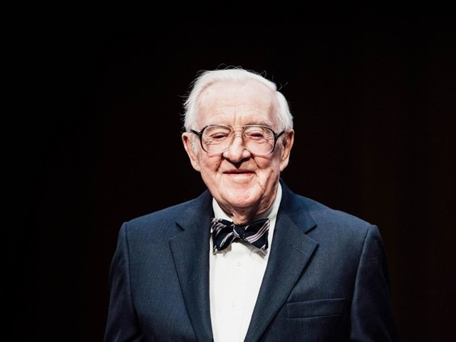 No, Justice Stevens, We Don't Need to Repeal the Second Amendment