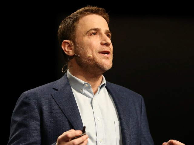 Inside Slack's direct listing: Here's what actually went down between the tech company and its Wall Street advisers