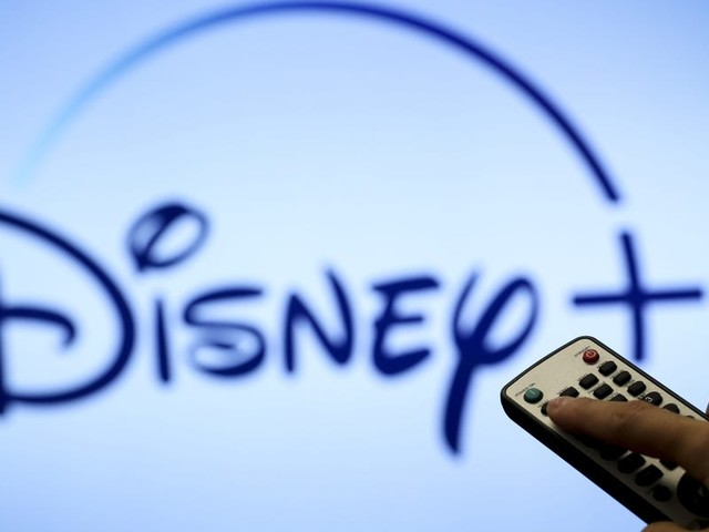 Disney Plus has started to roll out Star, an entertainment channel for adults. It's also boosting prices in non-US markets.