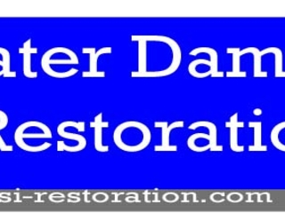 Water Damage, Fire Damage, Mold Removal, Crime Scene Cleanup Services