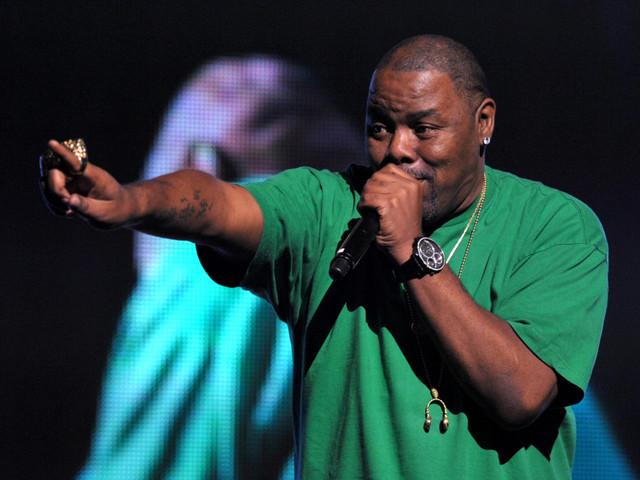 Biz Markie Dies: 'Just A Friend' Rapper & Actor Was 57