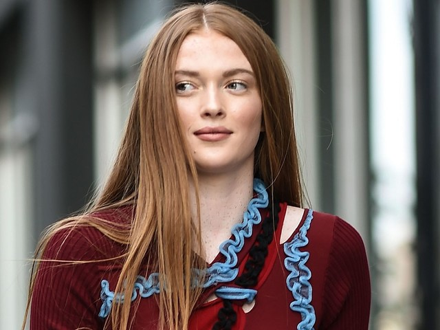 Considering Tape-In Extensions? Read This First