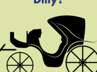 What Does 'Dilly Dilly' Mean?