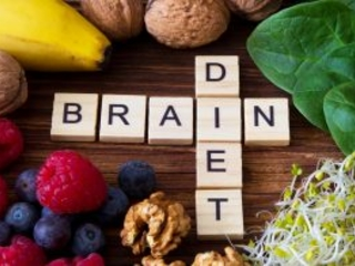 Reversing Cognitive Decline With The Bredesen Protocol