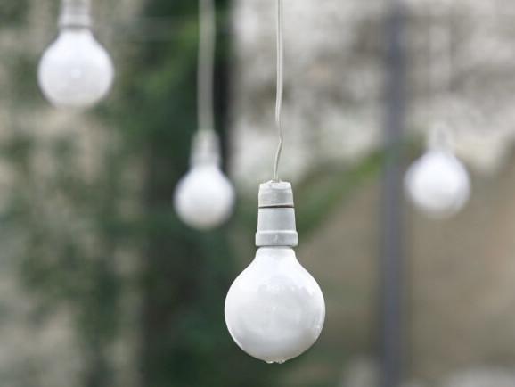 The Best Outdoor Light Bulbs of 2021