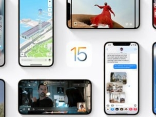 iOS 15 Tidbits: Rearrange Home Screen Pages, Disable All App Badge Notifications, and More