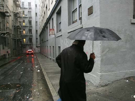 San Francisco locals share hidden spots, some you may have never even heard of