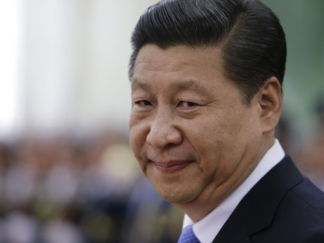 China threatens to hit back at the US if Trump follows through with his plan to escalate the trade war