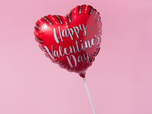 What To Get Your BFF For Valentine's Day