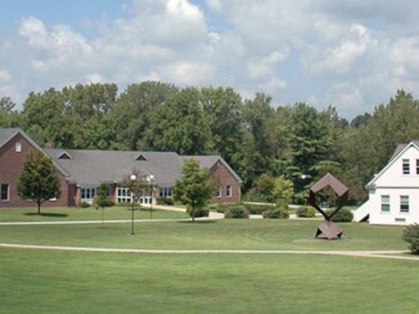 College of St. Joseph, in Vermont, announces it will close