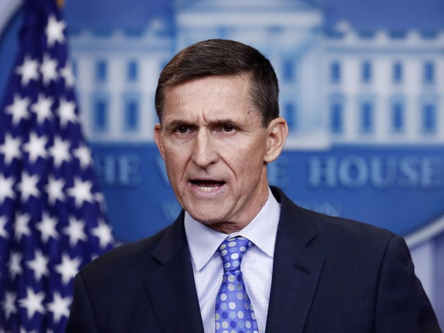 House Dems probe White House handling of Saudi nuclear plan