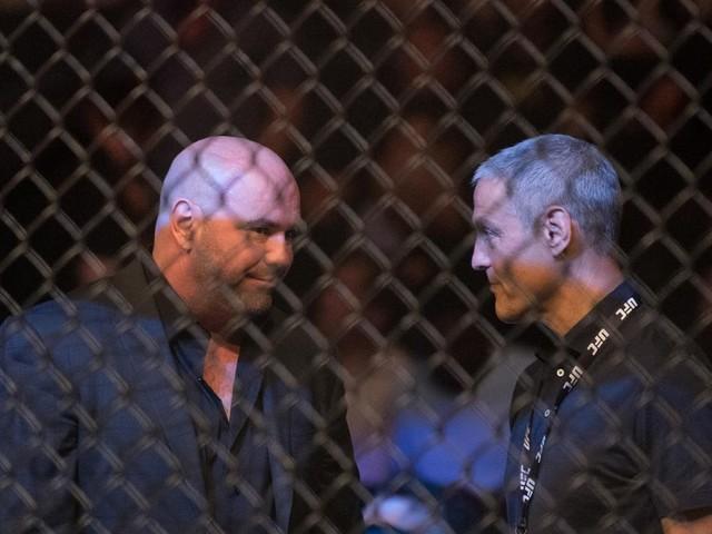 Coronavirus sheds light on Endeavor's mismanagement of UFC cash flow