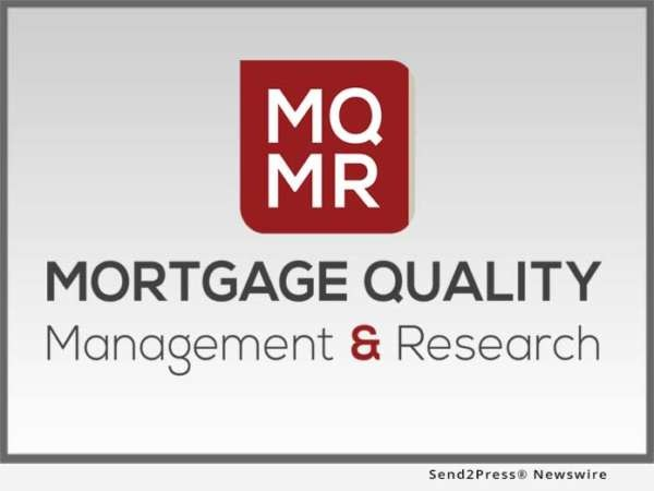 MQMR Announces Internal Audit Services Compliant with Fannie Mae Seller/Servicer December 19 Update
