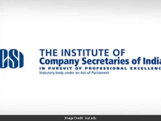 ICSI Announces Full Fee Waiver For Jammu And Kashmir, Ladakh Students