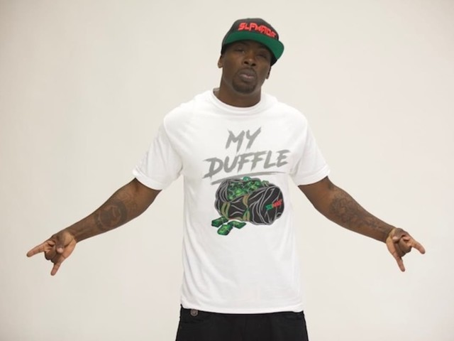 Lil Keke Is More Self-Made Than Kylie Jenner (or You)