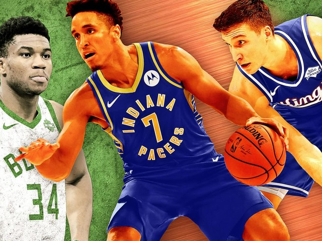 Bogdan for Brogdon? How the Bucks Can Fix Their Offseason Mistake