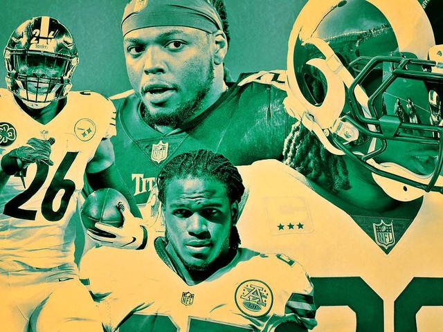 The 13 Best Fantasy Championship Performances of the Past Decade