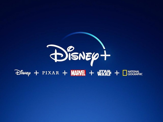 Haven't tried Disney+ yet? Here's how to get up to six months free