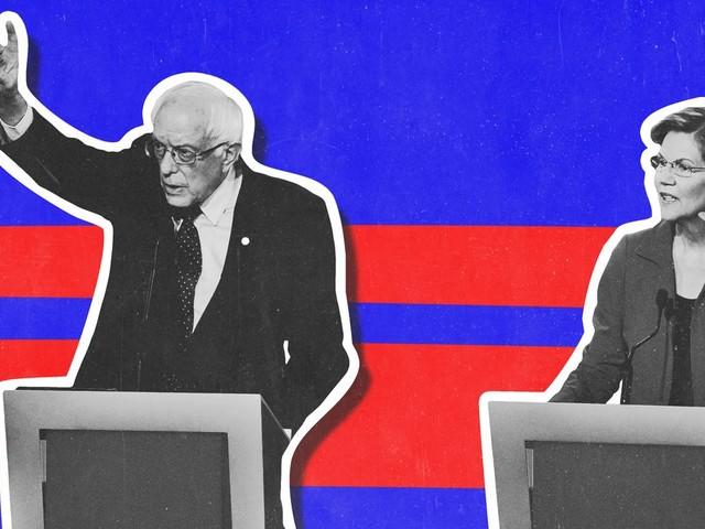 The Great American Health Care Debate