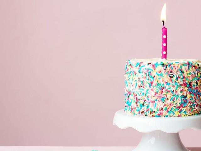 Why Do Birthdays Make People Anxious?