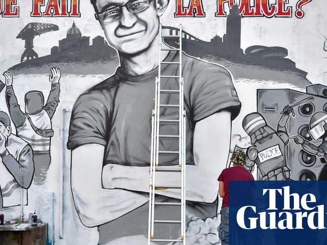 Body found in France confirmed to be that of missing music fan, 24