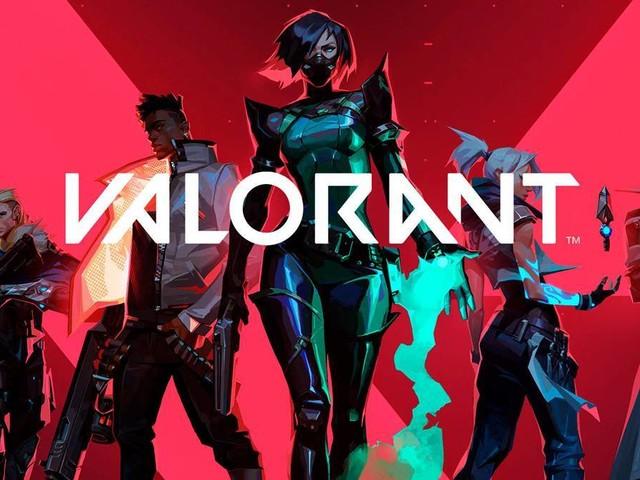 Valorant Announces New Battle Pass for Episode 2: Act 2
