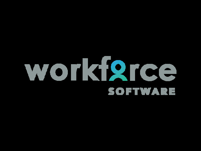 2019 Workforce Analytics Reviews, Pricing & Popular Alternatives