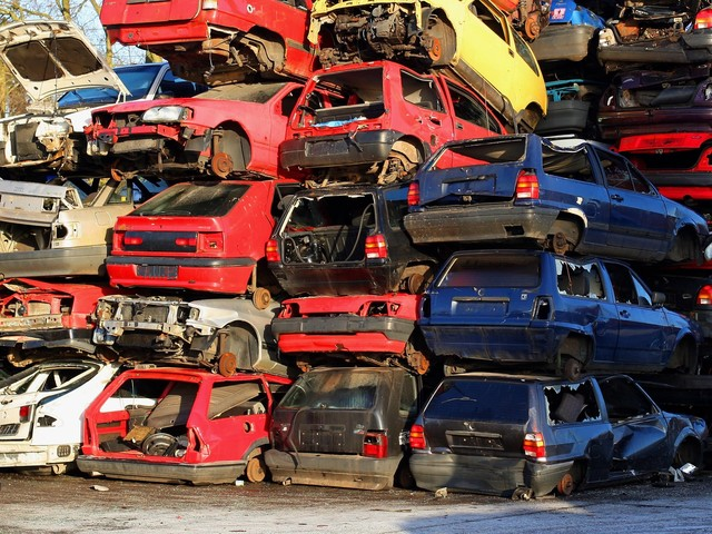 Behind America's puzzling pileup of auto delinquencies — and the pain revealed by the millions left behind by the US economic recovery