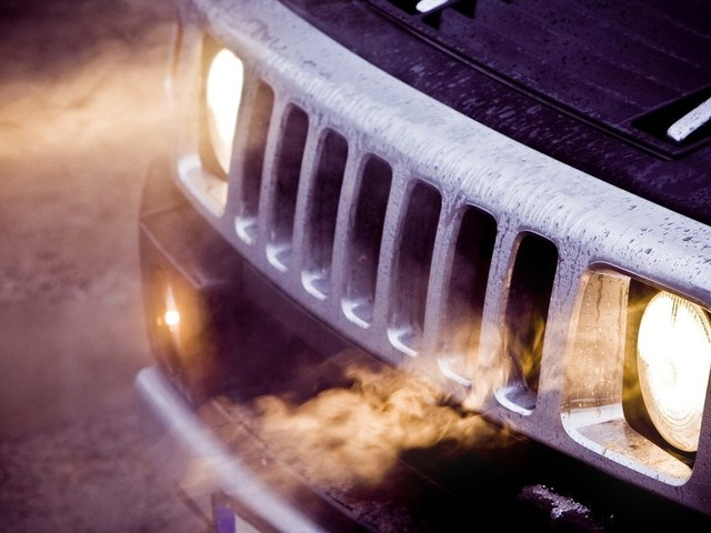 Report: Hummer *Will* Return, Expect a Super Bowl Ad