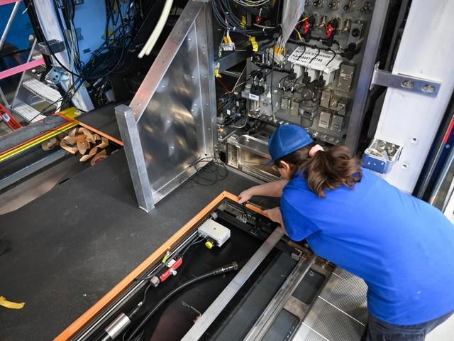 Swiss bring apprenticeships to Salt Lake Community College