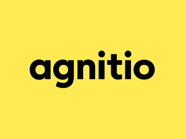 2019 Agnitio Reviews, Pricing & Popular Alternatives