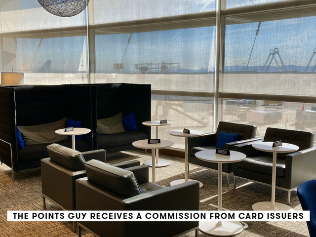 No travel necessary: Here's why Amex should make its airline credit as easy to use as Chase and Citi