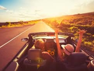 Get Summer Road Ready