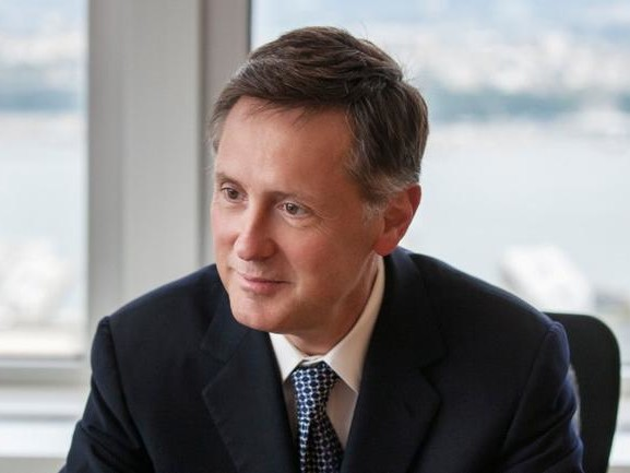 The Precog Fed: Vice Chair Clarida Says Fed Shouldn't Wait For Economy To Turn Down To Cut Rates