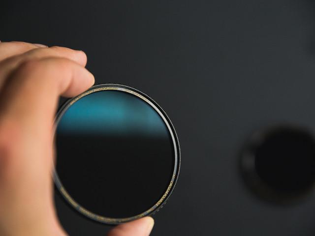 Review of the Breakthrough Photography X4 CPL Circular Polarizing Filter