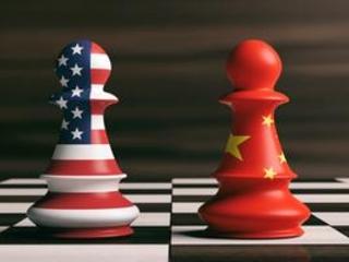 U.S. Risks Becoming A Technological Runner-Up