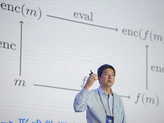 Zhang Shoucheng Was Being Touted For A Nobel Prize in Physics; Why Did He Kill Himself?