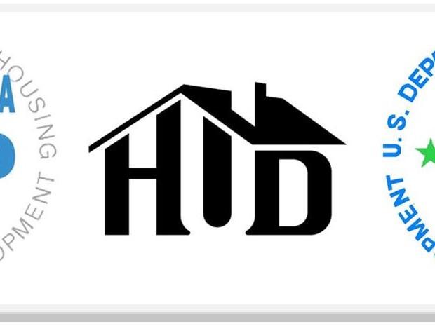HUDHomestore | How-to Buy HUD Homes Below Market Value (2018)