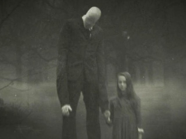 The failed Slender Man movie was a nail in the coffin of a dying fandom