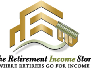 Sound Income Strategies Announces The Official Launch of The...