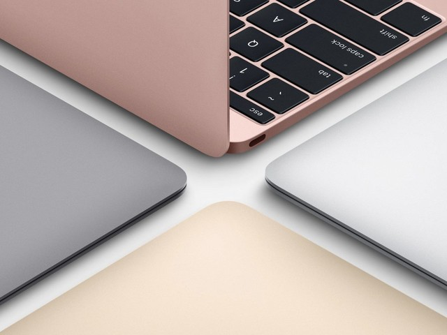 How to check battery cycle count on your MacBook