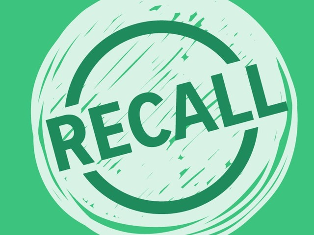 McCormick recalls 3 seasonings for possible salmonella; Walmart, Target, Kroger among stores that sold spices