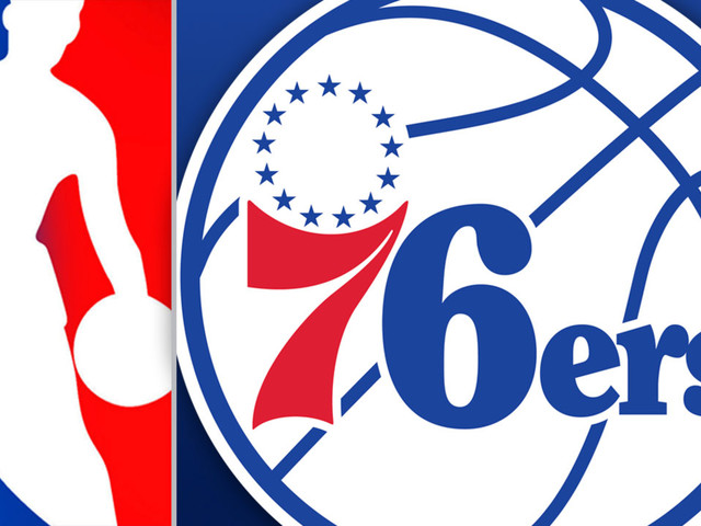Young leads Hawks' rally past Sixers with Embiid hurting