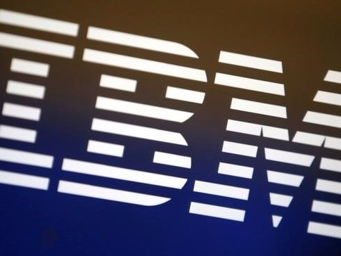 IBM and MetLife launch an insurance platform