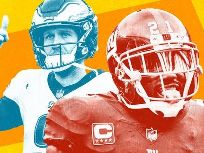 Five Takeaways From 2019 NFL Free Agency's Early Flurry of Action