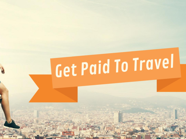 Fly To The Silicon Valley Of India Without Hurting Your Pocket!
